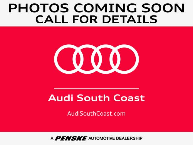2018 Audi A4 allroad 2.0 TFSI Tech Premium Plus - 18198951 - 0