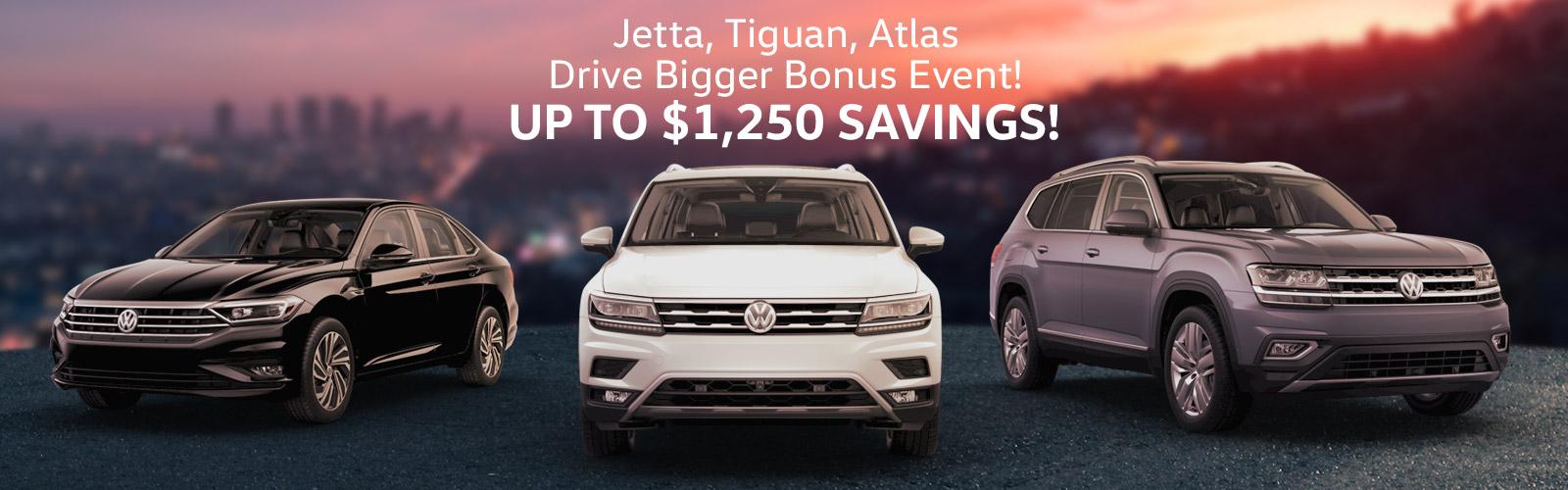 drive bigger sales event 7/17/19