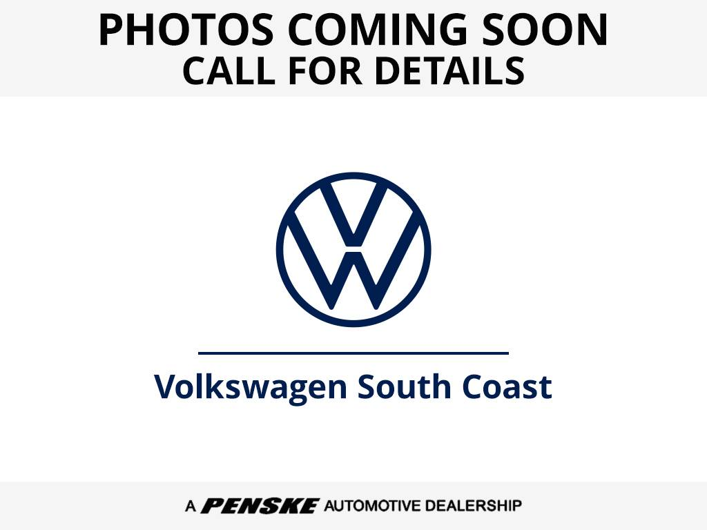 Dealer Video - 2019 Volkswagen Tiguan 2.0T SEL 4MOTION - 18470528