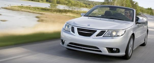 Saab Dealership Near Me >> Saab New Used Car Dealer Memphis Jackson Tn Saab Of