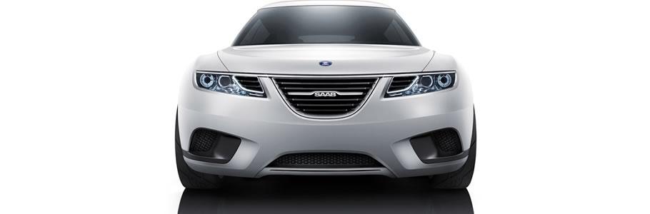 Saab New Amp Used Car Dealer Memphis Amp Jackson Tn Saab