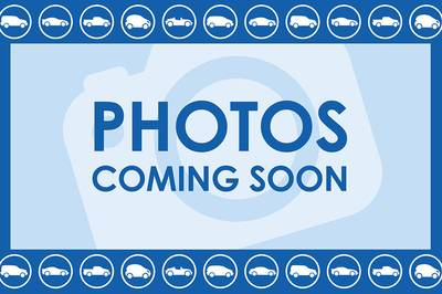 2007 Jeep Liberty - 1J4GL48KX7W675942