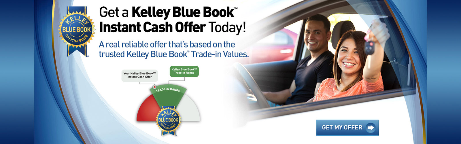 Kelley_Blue_Book_Instant_Cash_Offer