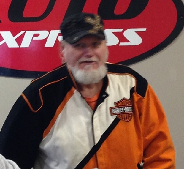 Auto Express Lafayette, IN, New, Used Cars