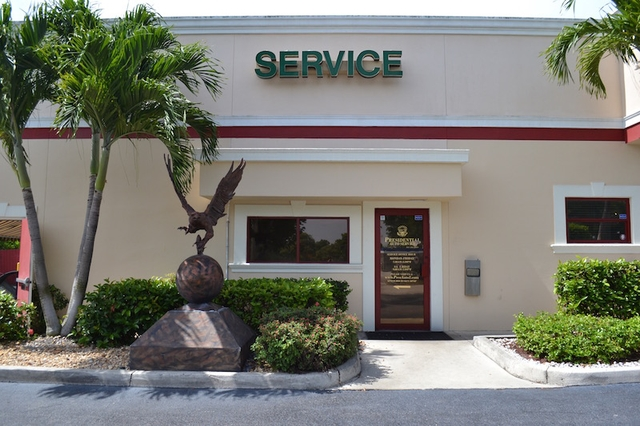 Presidential Auto Service Center West Palm Beach Car Repair | Delray Beach Car Repair
