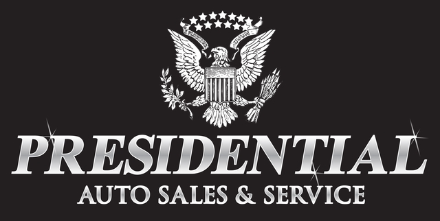 Presidential auto sales service and leasing serving palm beach regina lee gardner 1282017 solutioingenieria Choice Image