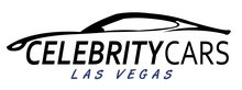 Celebrity Cars Las Vegas Las Vegas NV