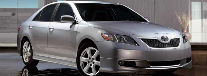Marietta Toyota Service >> Marietta Auto Mall Center Serving Marietta Ga