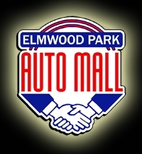 Elmwood Park Auto Mall Elmwood Park NJ