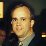 David Gloff