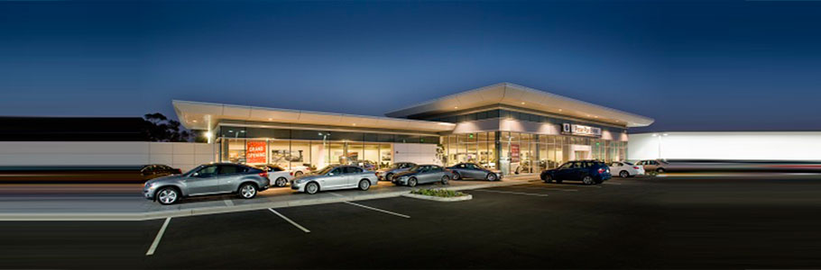 New Amp Used Cars For Sale Serving The Bay Area Amp Central