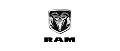View Ram Manufacturer Specials