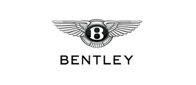 New Bentley