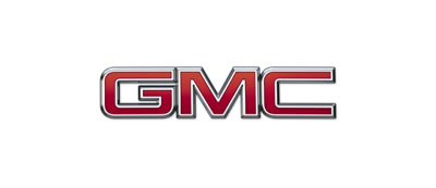 View GMC Manufacturer Specials