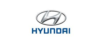 New Hyundai