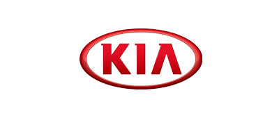 New Kia