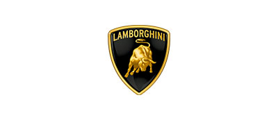 New Lamborghini