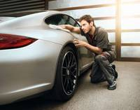 Spring Clean Vehicle Detail Special- $269.95 - 97663
