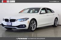 2019 430gc- $428 Lease Special