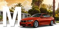 2018 M4 Red Tag Special Stock #383093