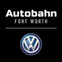 $7000 Off Remaining FSI Touaregs!