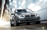 Make an offer NOW on BMW!  - 33241