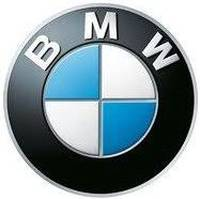 BMW Accessories or Lifestyles Discount Coupon - 97887