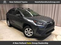 2019 Toyota Rav4 LE Lease Special - 97328
