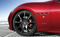 Maserati of Central NJ Alignment Offer