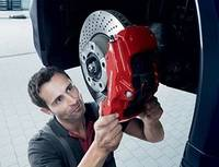 $200.00 Off on Brake Replacement Service