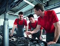 10% off on Any Factory Scheduled Maintenance Service - 73455