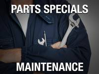 The Porsche Scheduled Maintenance Plan (PSMP)