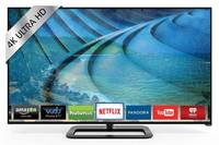 "WIN!!! A FREE! UHDTV 4K Smart 50"" TV for CHRISTMAS"