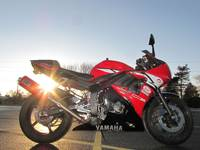 THE BEST USED MOTORCYCLE BARGAINS AVAILABLE AND INEXPENSIVE USED MOTORCYCLES FOR SALE