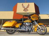 ILLINOIS HARLEY-DAVIDSON - 9950 Joliet Rd. Countryside, IL 60525