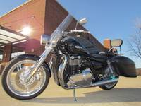 WINDY CITY TRIUMPH - 135 South Randall Road, St. Charles, Illinois 60174