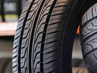 We Carry All Major Tire Brands
