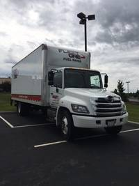 TRUCK RENTALS! LONG TERM OR SHORT TERM