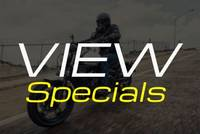 Featured Motorcycle Inventory