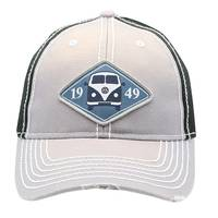 Save $5.00 on Stef's hat of the month!