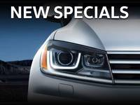 ALL REMAINING 2017 JETTA INVENTORY REDUCED !!!