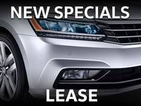 2017 END OF YEAR LEASE SPECIAL!!!
