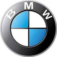 VIEW OUR BMW INVENTORY!