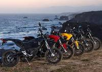 DEMO THESE BIKES AT SF MOTO!!!! Schedule a Demo with us!  Call, text or chat in here on this website to begin the process! Motorcycle endorsement, credit card authorization, and appropriate riding attire are required.