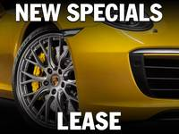 2018 CAYMAN LEASE SPECIAL STARTING AT $599 PER MONTH POLUS TAX