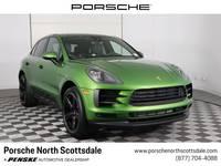 Porsche North Scottsdale >> Porsche New Used Car Dealer Chandler Tempe Phoenix Az