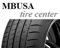 MBUSA Tire Center