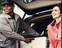 10% Off Lifestyle Accessories Mercedes-Benz Boutique items