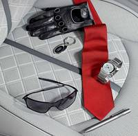 Audi Boutique Accessories