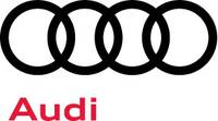 Audi Will Cover Your First Month's Payment